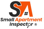 Small Apartment Inspector